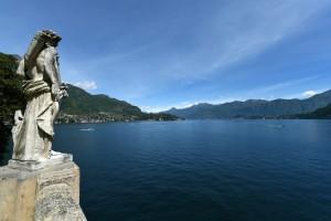 Balbianello-Statue-Lake_Como